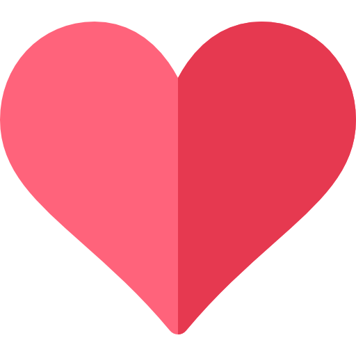 Osteo Healthy Heart