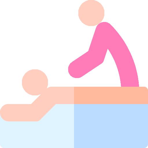 Osteopathic Remedial Massage